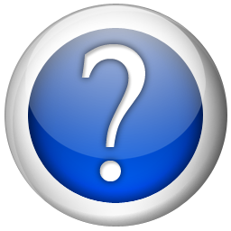 Frequenty Asked Questions Resources