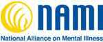National-Alliance-on-Mental-Illness