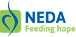 National-Eating-Disorder-Association-NEDA